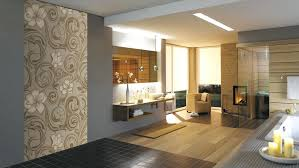 cork board decorative insulation panels for walls roll hobby lobby wall tiles ceiling fibre uk