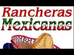 Ver más ideas sobre musica mexicana, musica, canciones. Rancheras Baladas Pop Romanticas Mix 2018 2019 Youtube