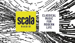Scala Radio Introduces The Official Scala Singles Chart On