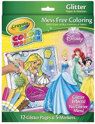 Crayola Color Wonder Books And With Plus Together As Well Coloring