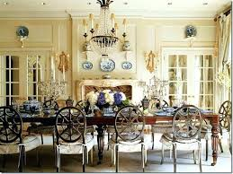 french style dining room french dining room decor dining room french dining room decor colors color