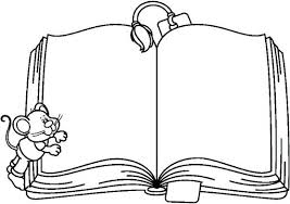 Coloring Pages Book Books Coloring Pages 9 66 Books Of The Bible