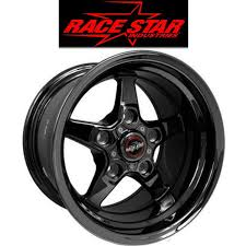 5x5 Bolt Pattern Wheels For Sale Magnificent Street Wheels JEGS