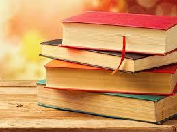 Отчет по практике психология заказать в Челябинске Эдельвейс  Отчет по практике психология