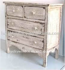 white furniture shabby chic. Shabby Chic Wooden Chest White Buy Living Room. 10 Ways To Get Furniture I