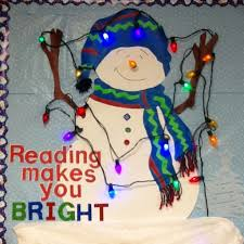 bulletin boards ideas for teachers and clrooms high primary kindergarten