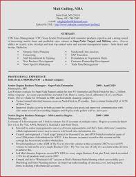 Linkedin Cover Letter Template Advice Tips Sample How To Write Cool ...