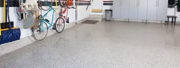 garage epoxy floors atlanta