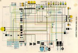 simplified wiring for bmw rrs the stock wiring diagram can be seen here 5united org articles wiring 79rs jpg