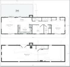 minimalist house plans modern small simple architecture home ideas bathroom inspiration floor flooring ranch one tiny
