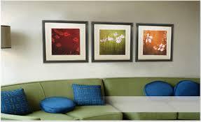 amusing cheap wall art prints framed designs square canvas on wall art prints framed with cheap wall art prints arsmart fo
