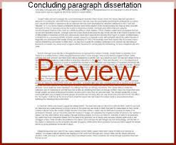 phd dissertation paper political science pdf