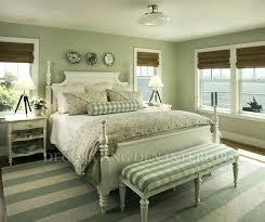 Coastal Bedroom Sets White Furniture – getvue