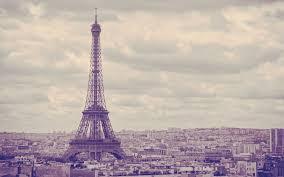 Tumblr Paris Desktop Wallpapers - Top ...
