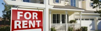 american modern offers landlord two programs to insure al property one for low to mid