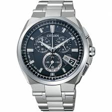 citizen eco drive watches lowest citizen price citizen men watches eco drive radio controlled titanium by0070 51e