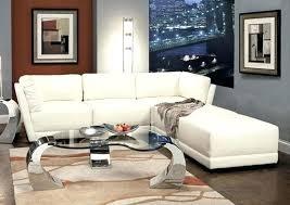 Dimensional Design Furniture Outlet Unique Decorating Ideas