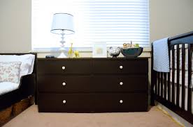 ikea bedroom furniture dressers. Brown-ikea-malm-6-drawer-dresser-with-white- Ikea Bedroom Furniture Dressers R