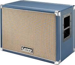 1x12 Guitar Cabinet Empty Musicworks Guitar Speaker Cabinets Electric Guitar Speaker Cabs