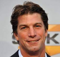 Charlie O'Connell Net Worth