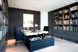 dual desks home office. Modren Home Cheerful Dual Desk Home Office Ideas For Two Modern Plan De  With Dual Desks Home Office F