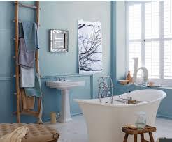 Five Quirky Bathroom Accessories