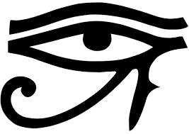 Náboženská Tetování Tetování Tattoo Kérkycz