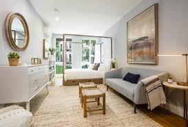Interior Design Schools In South Carolina Where Do Interiors Designers Really Shop For Furniture And
