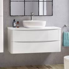 bathroom basin and cabinets. austin vanity unit - collete basin 1000mm bathroom and cabinets t