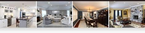 ria llc provides interior designer