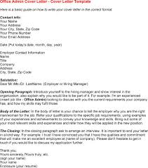 Gallery Of Cover Letter For Postal Service Application Postal