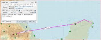 Mmmx Airport Charts High Level Jet Airways Hjg Message Boards