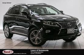 lexus 2015 rc 350. 2015 lexus rx 350 rc h