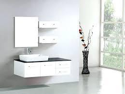 bathroom wall storage ikea. Simple Ikea Ikea Bathroom Wall Cabinets Cabinet  Design And Bathroom Wall Storage Ikea E