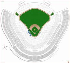 10 Best Raymond James Stadium Images Raymond James Stadium