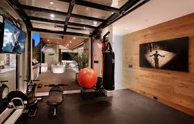 houzz recessed lighting. delighful recessed houzz home gym contemporary with equipment recessed lighting  wood wall with recessed lighting