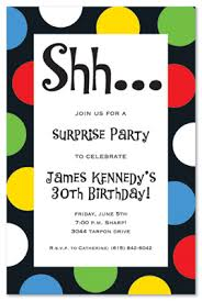 surprise birthday party invite surprise birthday invitations for your surprise party invitations