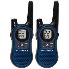 motorola talkabout. motorola talkabout sx600r two way radios talkabout d