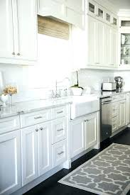 kitchen styles with white cabinets cute kitchen ideas white cabinets on white kitchen cabinets amazing kitchen