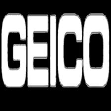 geico logo - Roblox