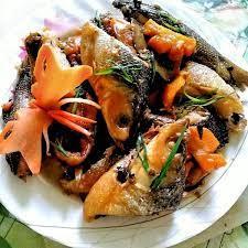 bangus sardines lutong bahay recipe
