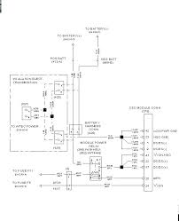 international 466e wont start international 4700 wiring schematic at 2000 International 4900 Wiring Diagram