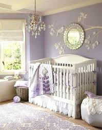 white chandelier for nursery cute home designs good small uk