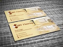 business business card design for a company in australia design 7032165