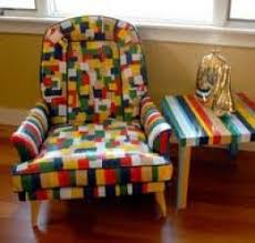 duct tape furniture. Image Detail For -Ducttapecrafts Fun Duct Tape Craft Ideas Kids Furniture F