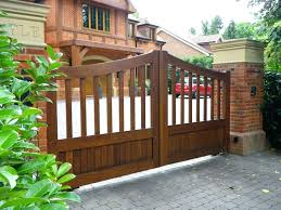 fence gate minecraft. Backyard Gate Design Home Wooden And Fence Designs Idea Exterior Decoration Ideas For House Minecraft T