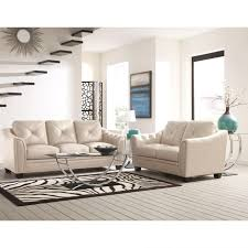 couches for small living rooms. Living Room Couch Couches For Small Rooms C