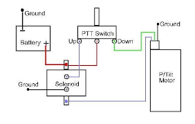 mercury power trim wiring schematic old questions page 1 wiring Mercury Outboard Motor Wiring Diagram mercury power trim wiring schematic tilt and diagram mercury outboard motors wiring diagram