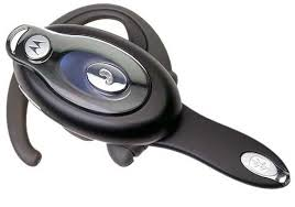 motorola n136. sound quality, usability, price\u2014pick two, as you never seem to get all three in a headset. the motorola hs850 is an improved n136