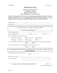 Medical Office Note Template Doctors Note Template Excuse Dental Sample Jordanm Co
